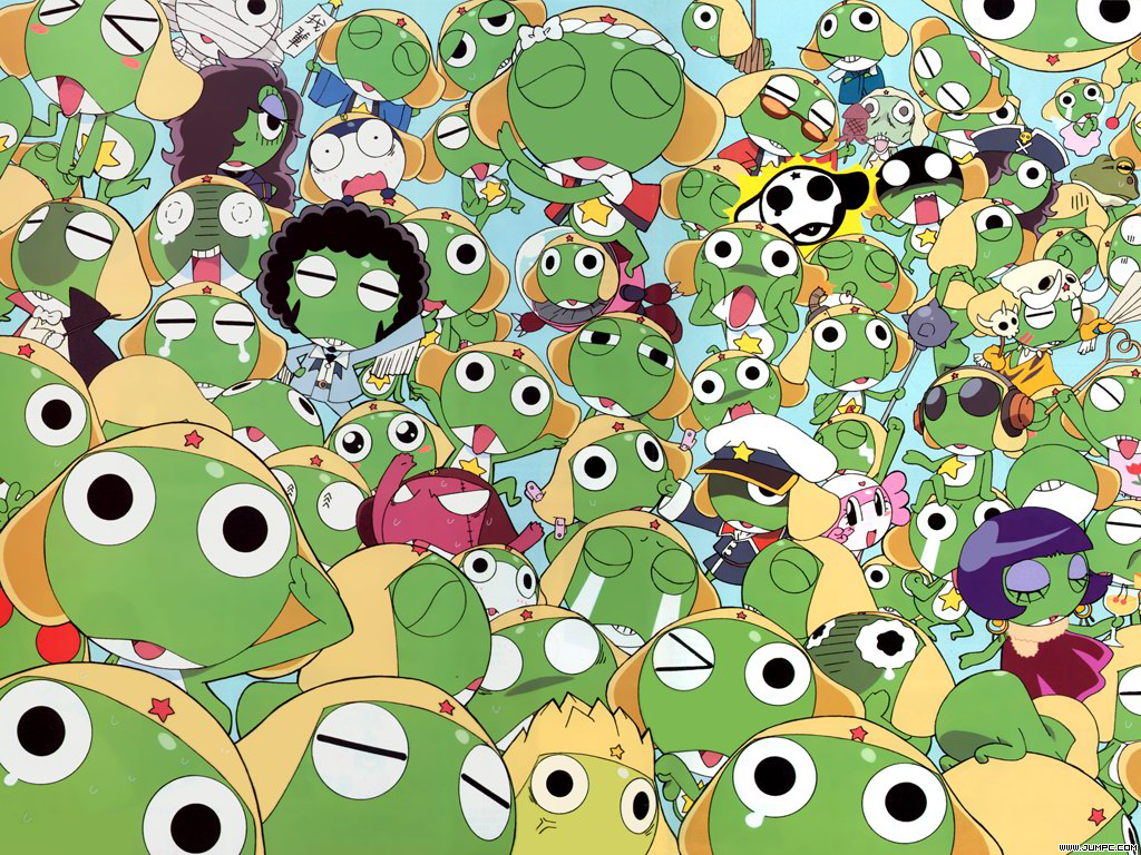 feature_keroro_01